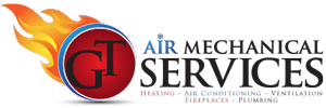 GT Air Mechanical Services