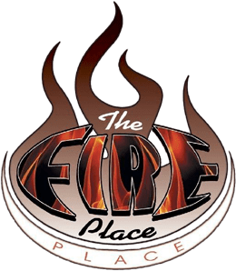 The Fireplace Place in Kelowna BC
